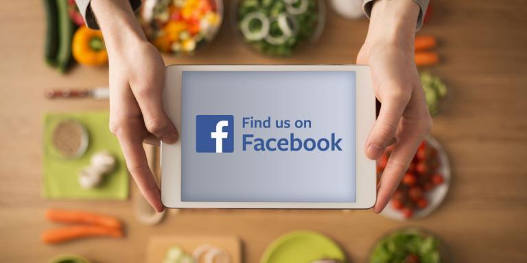 The Sunspot Natural Market Slider 1 Facebook